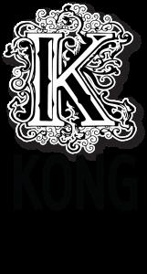 Kong Management