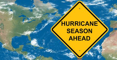 Preparing for the 2021 Hurricane Season